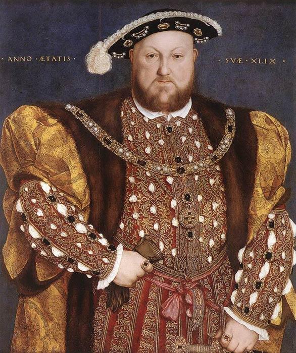 Northern Renaissance Paintings