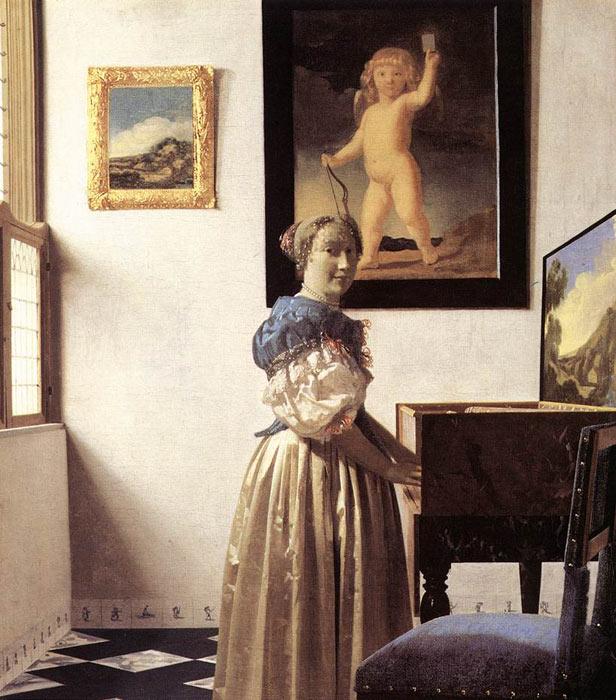 Johanes Vermer - Page 3 Johannes_Vermeer_VEJ003