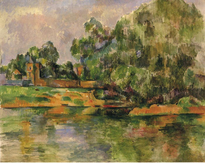 a biography of claude monet the impressionist painter at the national gallery of art Claude monet also known as  1906) was a french artist and post-impressionist painter whose work laid the foundations of  world national artist art gallery.