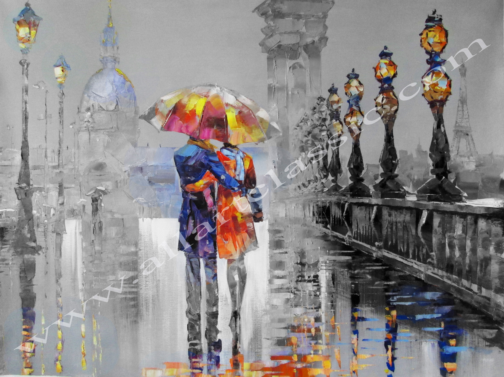 Contemporary art paintings for Art and craft drawing and painting