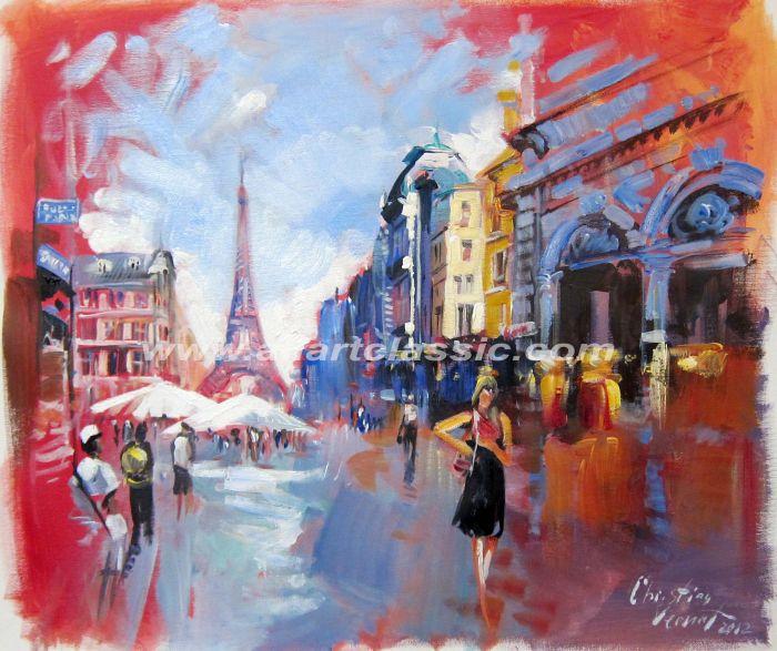 Oil Paintings   Original Artist Paintings