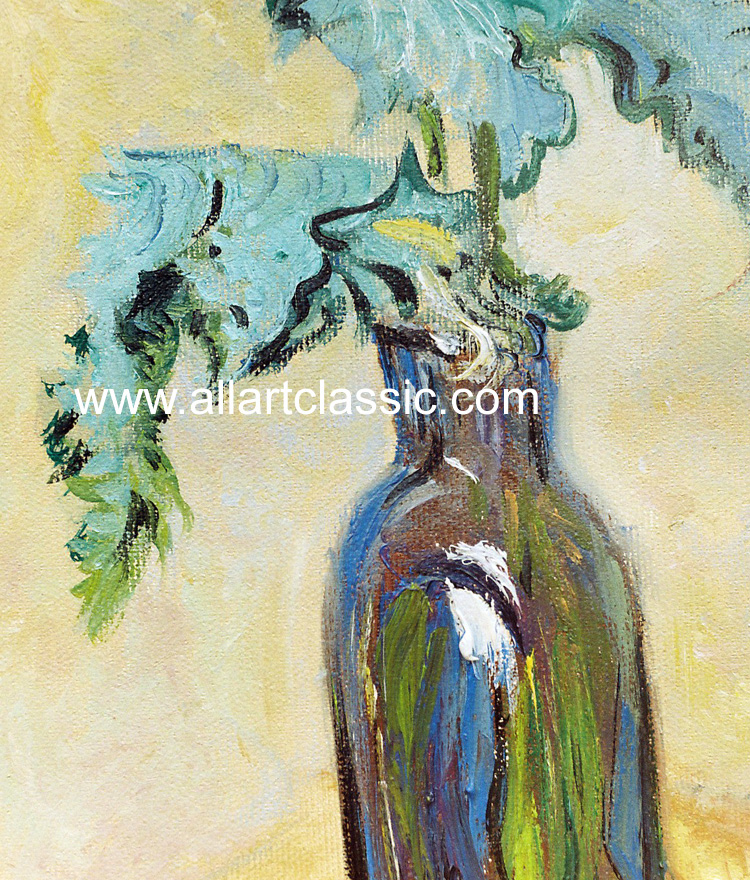 Oil Painting Reproductions Monet Paintings Reproductions